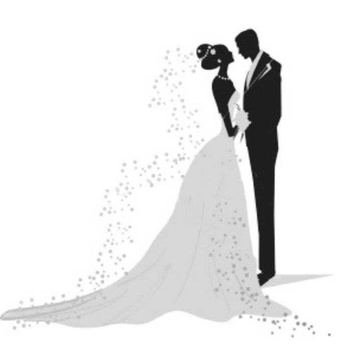 bride-and-groom-kissing-clipart-9